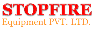 Stop Fire Pvt Ltd
